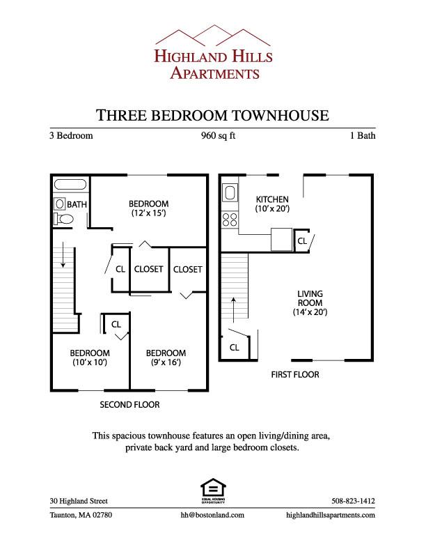 Floor Plan 3 Bedroom Joy Studio Design Gallery Best Design